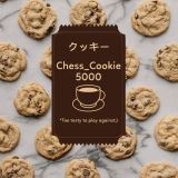 Chess_Cookie5000