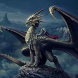 Dragon_2010