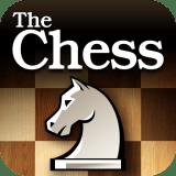 FIDE_fan