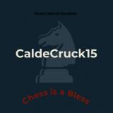 CaldeCruck15