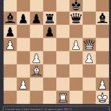 gj_chess27