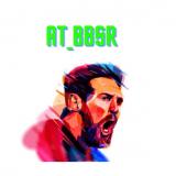 AT_bbsr