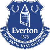 EvertonEejit