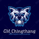 GM_Chingthang
