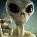 AlienFromJupiter