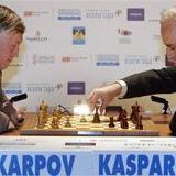 nextkasparov345