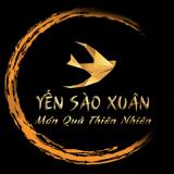 yensaoxuan