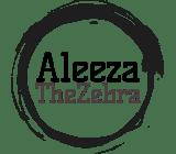AleezatheZebra