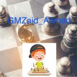GMZaid_Ahmed