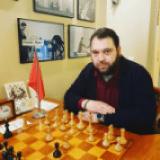 VitalyTarasenko