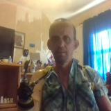 chessnutswe2