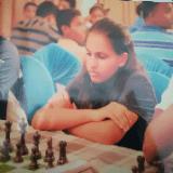 Mariya987