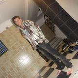 bardia_m9