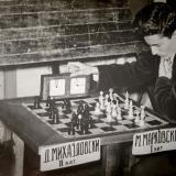 VaskoMarkovski