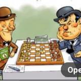 chessamateurish2