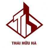 thaihuuhabds
