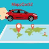 MappCar32