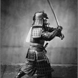 Samurai1966