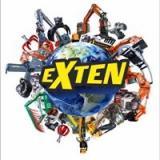 ExtenFactory
