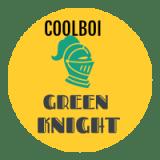 CoolBoi
