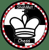 Anton_Chess