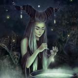Mystic_cake