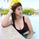 FilipinaAdventures
