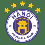 HanoiFC2006