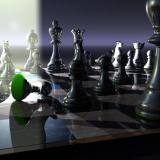 chesscity94