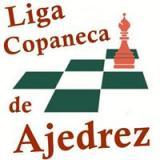 Ligacopaneca