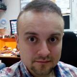 Maslov_Vadim