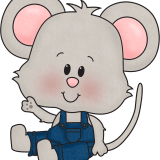 Angelmouse960