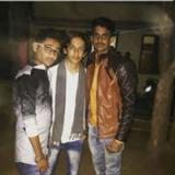Ranjit7699