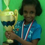 SaheliAbeywardhana