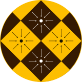 Magnetus_Chess
