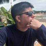 AbnerCardoso_Jr
