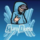 AuroDutta2004