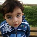 ramal_huseynzade2011