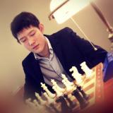 FrederickHuang