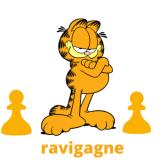 ravigagne