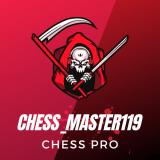 chess_Master119