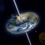 Earthbagel17