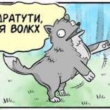 Oleksandr_Andrieiev