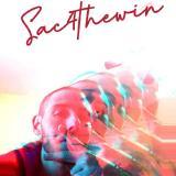 Sac4thewin