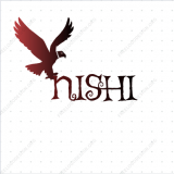 NishiJahan