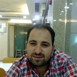 Ahmedhashad