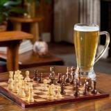 coffeehouse_chess_1
