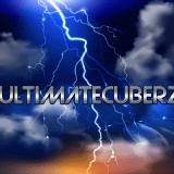ultimatecuberz