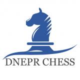 dnepr_chess