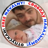 lyosha_msk